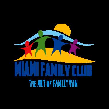 Miami Family Club