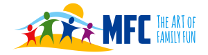 My Family Club - MFC